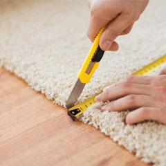 casa aguiar decoração bh tapete sob medida