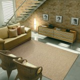 New Boucle 1106 Ambiente