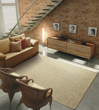 New Boucle 7271 Ambiente