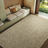 New Boucle 7407 Ambiente