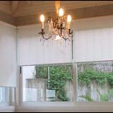 casa aguiar decoração bh persianas